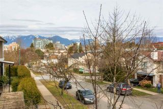 """Photo 11: 297 E 17TH Avenue in Vancouver: Main House for sale in """"MAIN STREET"""" (Vancouver East)  : MLS®# R2554778"""
