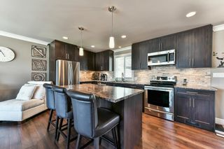 Photo 5: 14682 111 Avenue in Surrey: Bolivar Heights House for sale (North Surrey)  : MLS®# R2154858