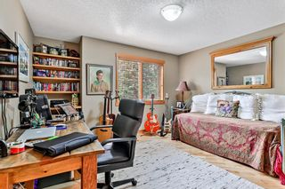 Photo 23: 140 Krizan Bay: Canmore Semi Detached for sale : MLS®# A1130812