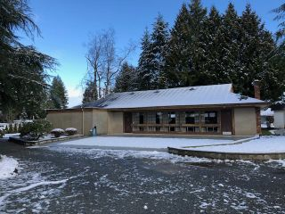 """Photo 18: 139 3665 244 Street in Langley: Otter District Manufactured Home for sale in """"LANGLEY GROVE ESTATES"""" : MLS®# R2433753"""