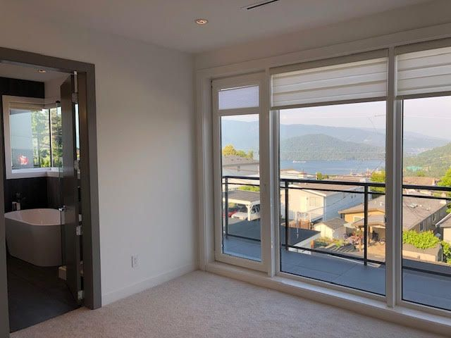 Photo 19: Photos: 14 Ellesmere Road in Burnaby: Capitol Hill House for rent (Burnaby North)