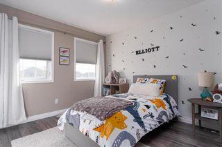 Photo 26: 49 Ironweed Road in Winnipeg: Sage Creek Residential for sale (2K)  : MLS®# 202123888