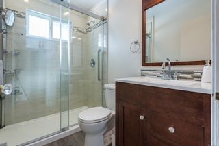 Photo 20: 860 18th St in : CV Courtenay City House for sale (Comox Valley)  : MLS®# 866759