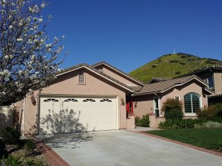 Photo 2: RANCHO BERNARDO House for sale : 4 bedrooms : 18336 LINCOLNSHIRE  Street in San Diego