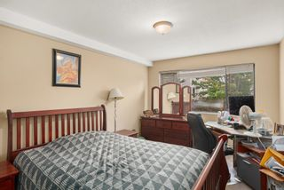 """Photo 13: 102 32733 BROADWAY EAST Street in Abbotsford: Central Abbotsford Condo for sale in """"The Villa"""" : MLS®# R2620340"""