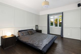 Photo 18: 3297 CYPRESS Street in Vancouver: Shaughnessy House for sale (Vancouver West)  : MLS®# R2573860