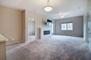 Photo 8: 3403 450 Kincora Glen Road NW in Calgary: Kincora Apartment for sale : MLS®# A1133716