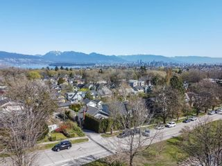 Photo 10: 3568 W KING EDWARD Avenue in Vancouver: Dunbar House for sale (Vancouver West)  : MLS®# R2582843