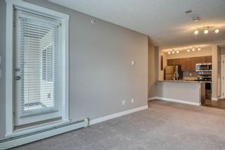 Photo 10: 412 20 Kincora Glen Park NW in Calgary: Kincora Apartment for sale : MLS®# A1144982