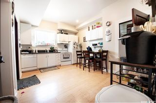 Photo 31: 279 2nd Avenue Northwest in Swift Current: North West Residential for sale : MLS®# SK852119