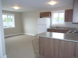 Photo 16: 2055 Stone Hearth Lane in Sooke: Sk Sooke Vill Core House for sale : MLS®# 656230