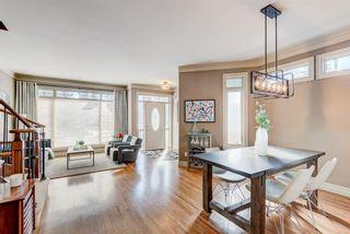 Photo 7: 2623 30 Street SW in Calgary: Killarney/Glengarry Semi Detached for sale : MLS®# A1088838
