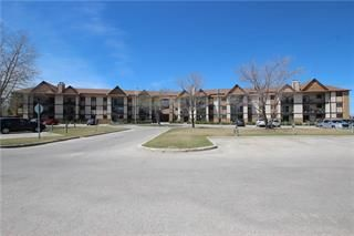 Main Photo: 2106 201 Victor Lewis Drive: Condominium for sale (1M)  : MLS®# 1813491