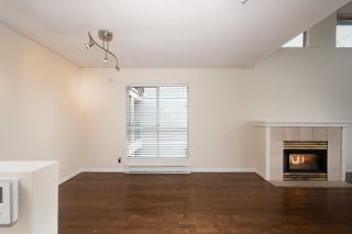 """Photo 4: 12 1386 W 6TH Avenue in Vancouver: Fairview VW Condo for sale in """"NOTTINGHAM"""" (Vancouver West)  : MLS®# R2423397"""