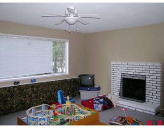 Photo 7: 3023 TIMS Street in Abbotsford: Abbotsford West House for sale : MLS®# F2816550