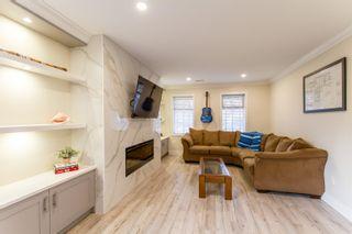 Photo 19: 20494 DENIZA Avenue in Maple Ridge: Southwest Maple Ridge House for sale : MLS®# R2625402