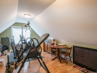 Photo 28: 240 Caledonia Ave in : Na Central Nanaimo Multi Family for sale (Nanaimo)  : MLS®# 862433