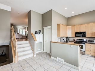 Photo 11: 4339 2 Street NW in Calgary: Highland Park Semi Detached for sale : MLS®# A1092549