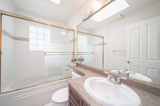 Photo 21: 6210 ELGIN Avenue in Burnaby: Forest Glen BS House for sale (Burnaby South)  : MLS®# R2620019