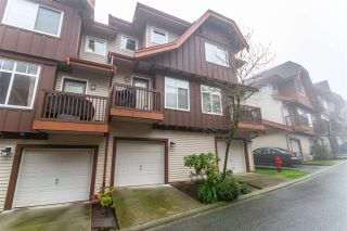 """Photo 26: 14 2000 PANORAMA Drive in Port Moody: Heritage Woods PM Townhouse for sale in """"Mountain's Edge"""" : MLS®# R2526570"""