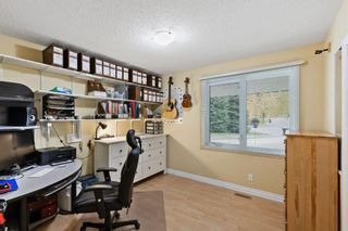 Photo 15: 221 Dalcastle Close NW in Calgary: Dalhousie Detached for sale : MLS®# A1148966