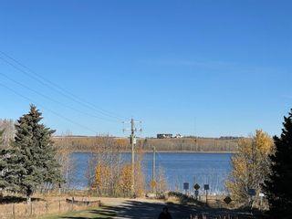 Photo 4: 52 Cochrane Lake Trail: Cochrane Lake Detached for sale : MLS®# A1152786