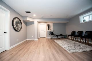 Photo 30: 2575 PEGASUS Boulevard in Edmonton: Zone 27 House for sale : MLS®# E4240213