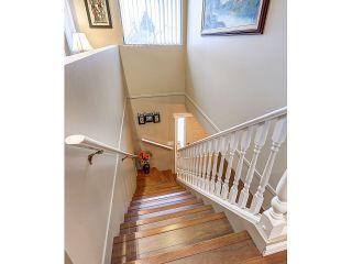 Photo 15: 11906 BRUCE Place in Maple Ridge: Southwest Maple Ridge House for sale : MLS®# R2030982