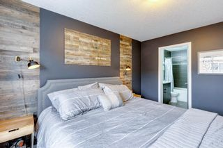 Photo 30: 102 Windford Crescent SW: Airdrie Row/Townhouse for sale : MLS®# A1139546