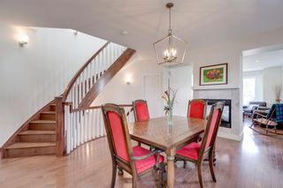 Photo 15: 1712 29 Street SW in Calgary: Shaganappi Detached for sale : MLS®# A1104313