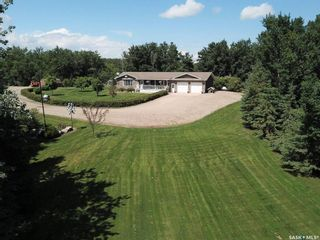 Photo 27: Larson Lake Property in Spiritwood: Residential for sale (Spiritwood Rm No. 496)  : MLS®# SK840876