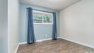 Photo 16: 1004 Athabasca Street East in Moose Jaw: Hillcrest MJ Residential for sale : MLS®# SK857165