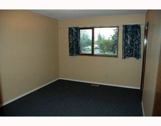 Photo 9: 4204 QUENTIN Avenue in Prince_George: Lakewood Duplex for sale (PG City West (Zone 71))  : MLS®# N193049