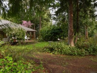 Photo 34: 780 Terrien Way in PARKSVILLE: PQ Parksville House for sale (Parksville/Qualicum)  : MLS®# 783731