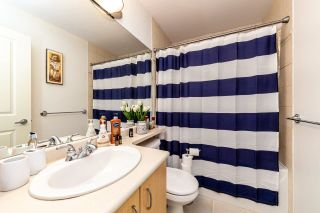 Photo 16: 1404 120 W 16TH STREET in North Vancouver: Central Lonsdale Condo for sale : MLS®# R2445510