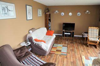 Photo 19: Perrault Acreage in Tisdale: Residential for sale : MLS®# SK855472