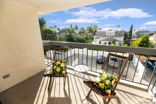 Photo 12: Condo for sale : 2 bedrooms : 3560 1St Ave #1 in San Diego