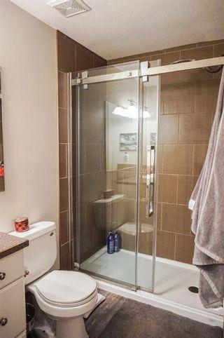 Photo 22: 102 Morris Place: Didsbury Detached for sale : MLS®# A1045288