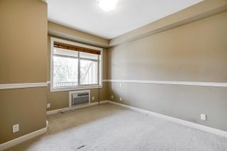 """Photo 18: 451 8328 207A Street in Langley: Willoughby Heights Condo for sale in """"Yorkson Creek"""" : MLS®# R2594445"""