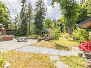 Photo 26: 5549 Carolyn Way in DUNCAN: Du West Duncan House for sale (Duncan)  : MLS®# 790193