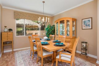 Photo 6: CARLSBAD SOUTH House for sale : 5 bedrooms : 6756 TEA TREE STREET in Carlsbad