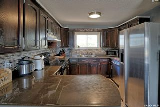 Photo 2: Huchkowsky Acreage (Greenfeld) in Laird: Residential for sale (Laird Rm No. 404)  : MLS®# SK872333