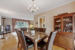 Photo 9: 11941 EVANS Street in Maple Ridge: West Central House for sale : MLS®# R2586792