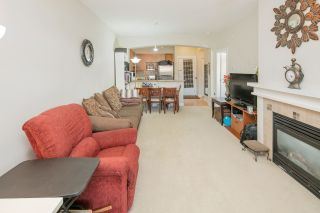 Photo 7: 310 2280 WESBROOK Mall in Vancouver: University VW Condo for sale (Vancouver West)  : MLS®# R2248108