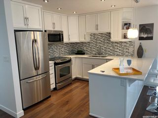 Photo 6: 205 2300 Broad Street in Regina: Transition Area Residential for sale : MLS®# SK819182