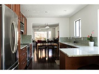 Photo 4: 3191 FROMME Road in North Vancouver: Lynn Valley Home for sale ()  : MLS®# V1019657