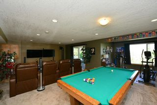 Photo 45: 12 BOW RIDGE Drive: Cochrane House for sale : MLS®# C4129947