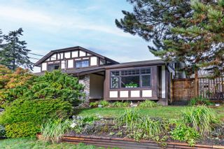Photo 25: 4200 Ross Rd in : Na Uplands House for sale (Nanaimo)  : MLS®# 865438