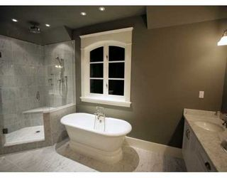 Photo 5: 2075 W 19TH Ave in Vancouver: Shaughnessy House for sale (Vancouver West)  : MLS®# V621399