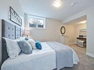 Photo 27: 496 PARKRIDGE Crescent SE in Calgary: Parkland Detached for sale : MLS®# C4244862